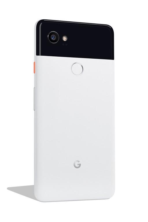 google-pixel-2-xl-4