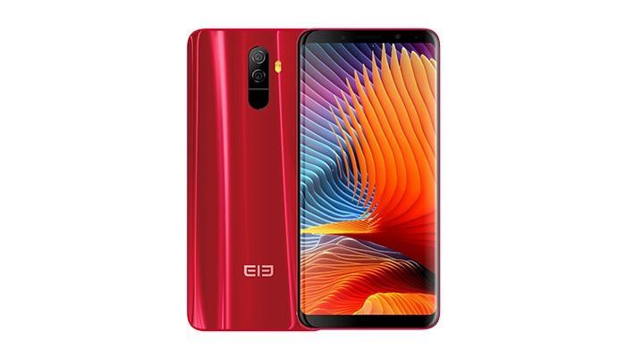 elephone-s9