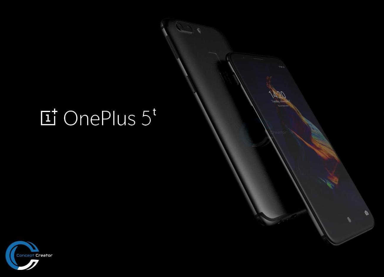 oneplus-5t-concept-11