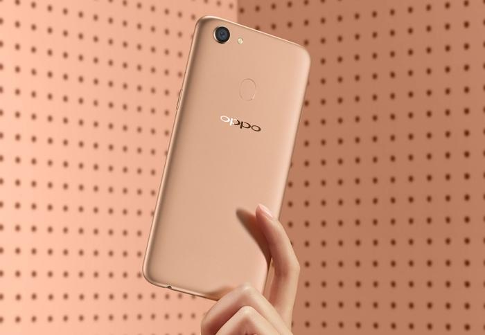 oppo-f5-youth