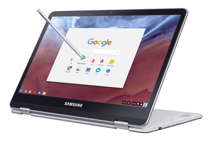 samsung-chromebook-plus