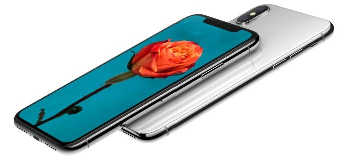 iphone-x_large