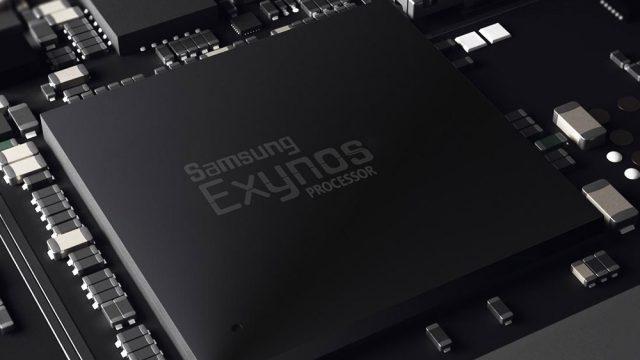 samsung-exynos-8895-640x360