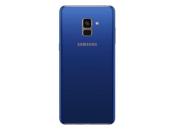 Самсунг Galaxy S9+ появился вGeekBench и продемонстрировал очень высокую работоспособность