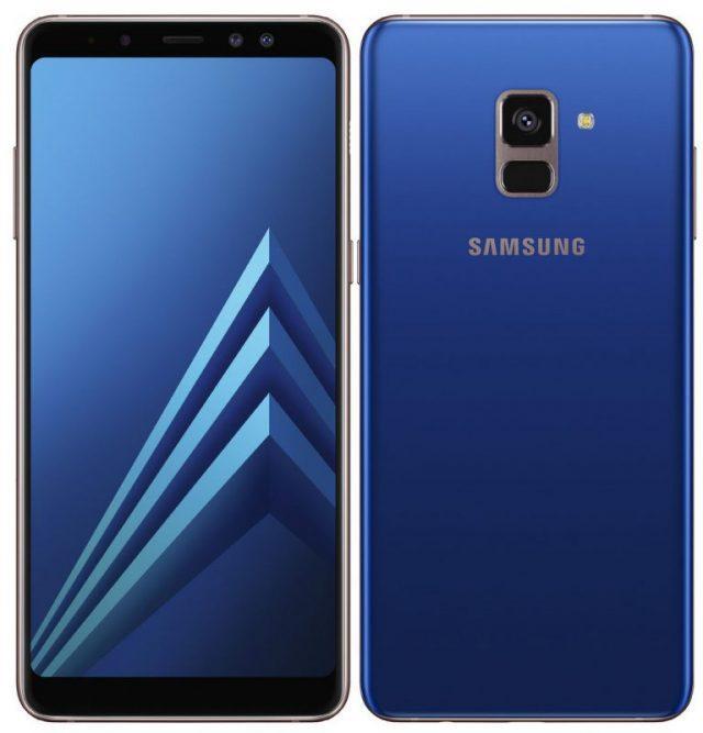 samsung-galaxy-a8-768x800-640x667