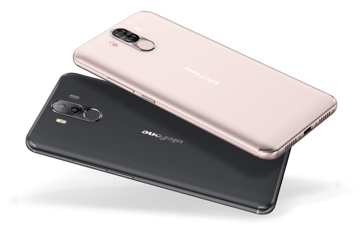 ulefone-power-3-2
