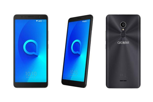 alcatel-3c-officially-introduced-with-6-inch-hd-display-android-nougat-640x426