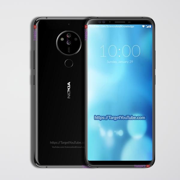 nokia-10-2018-nokia-penta-lens-camera-phone-3