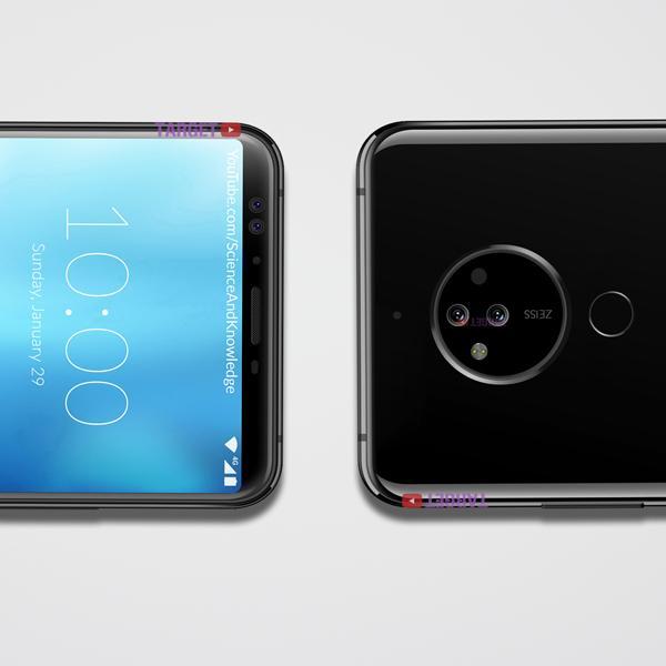 nokia-10-2018-nokia-penta-lens-camera-phone-5