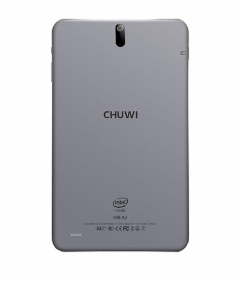 chuwi-2