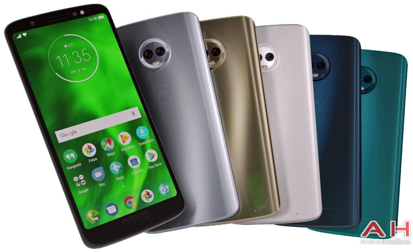 ah-moto-g6-plus-all-colors-leak-1