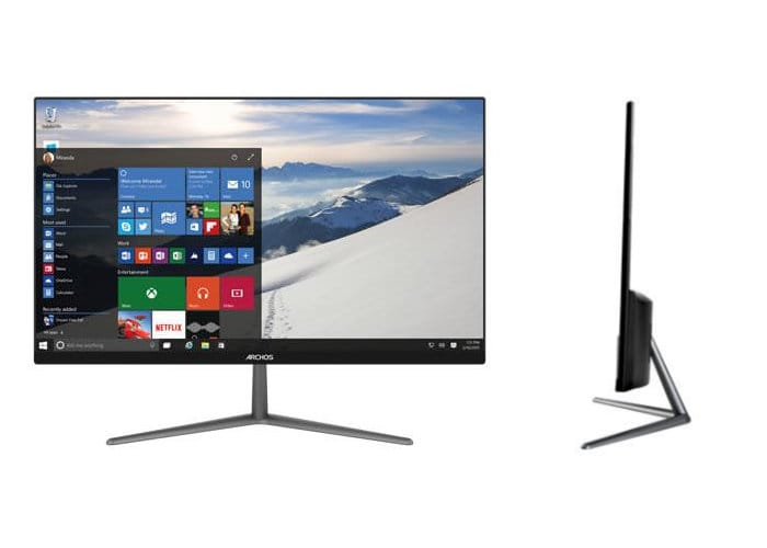 archos-vision-215-all-in-one-pc-1