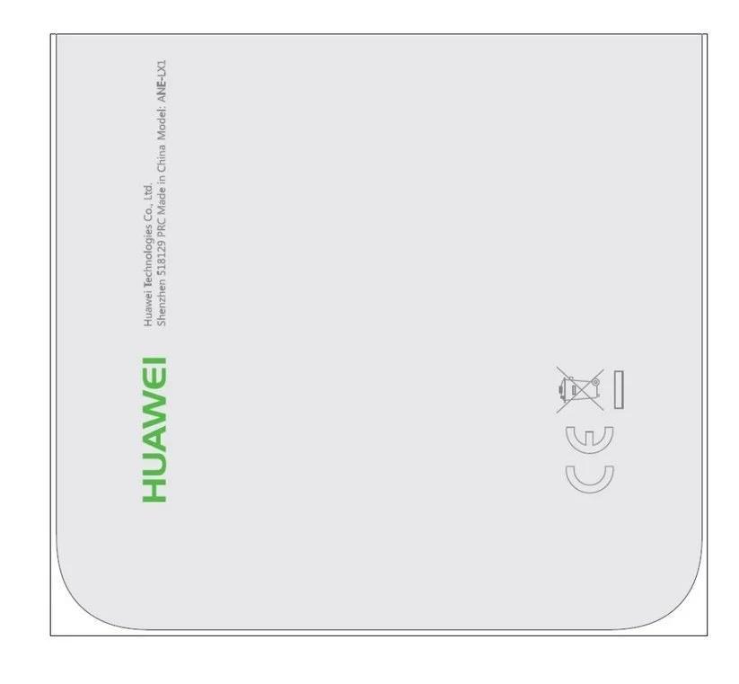 huawei-p20-5