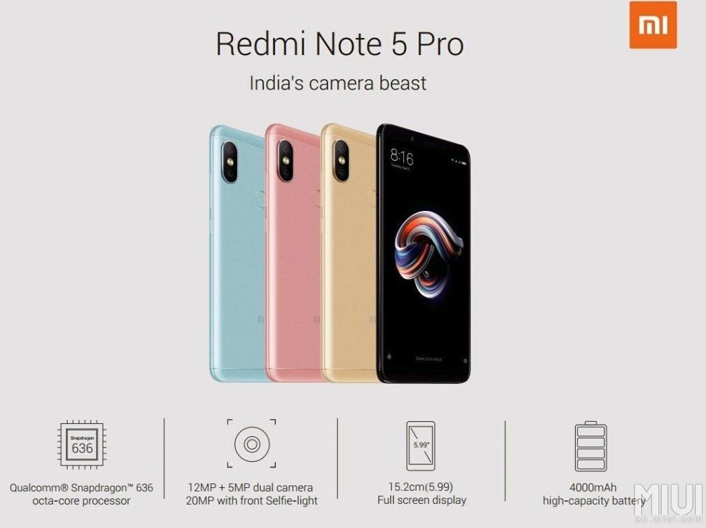 redmi-note-5-pro_01