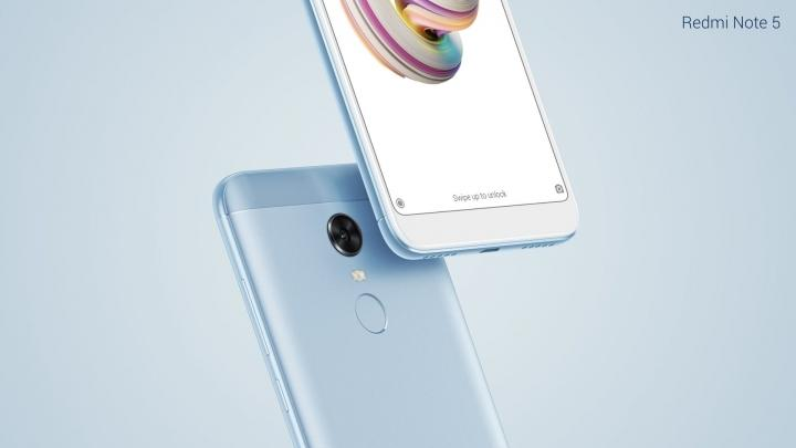 redmi-note-5_02