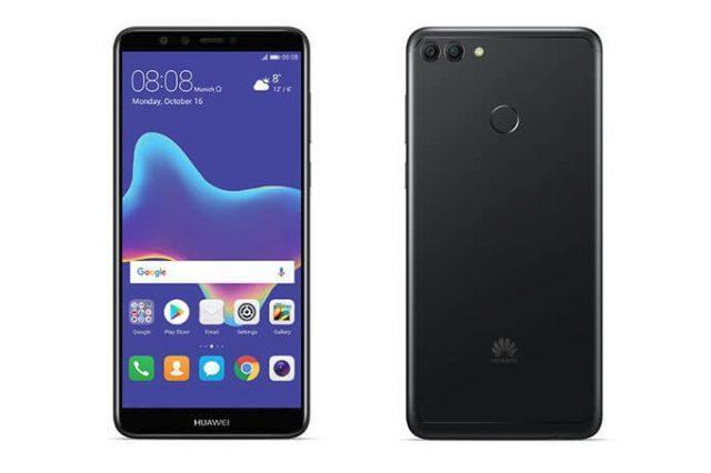 huawei-y9-2018-1-640x426