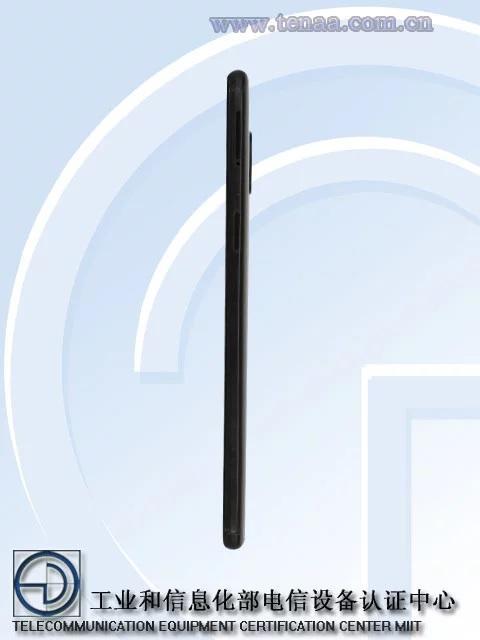 meizu-15-plus-meizu-m891q-3