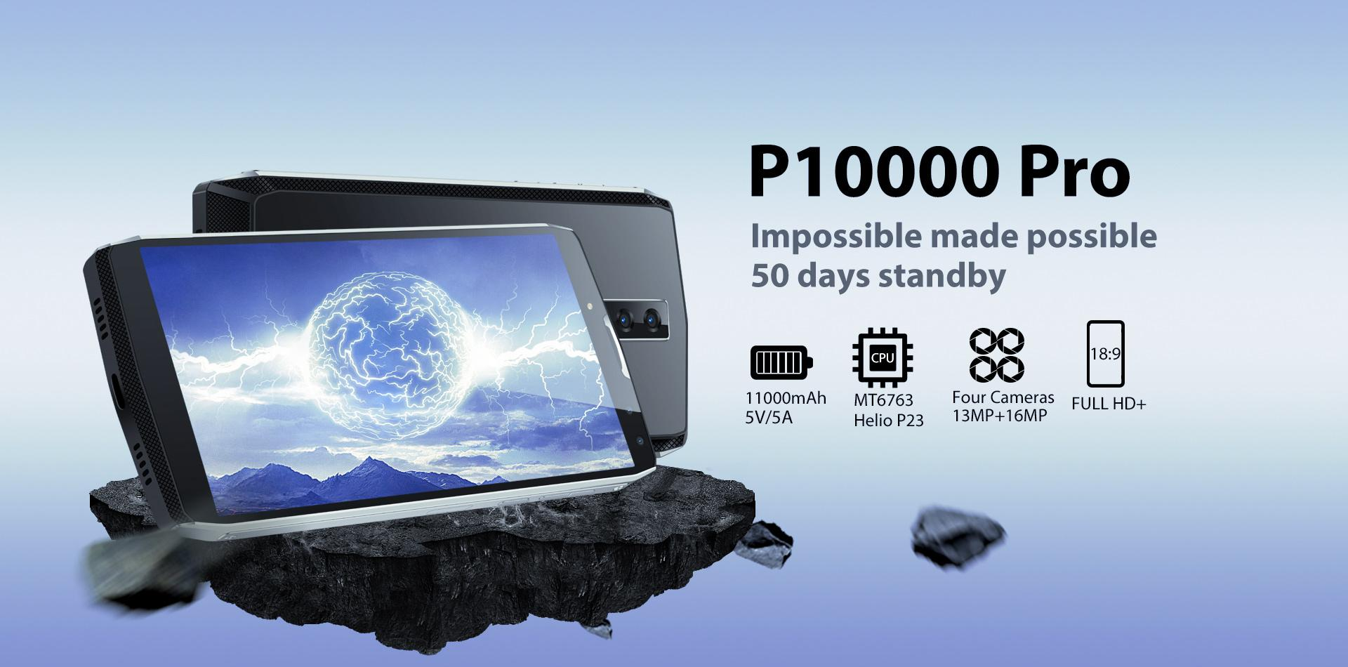p10000-pro