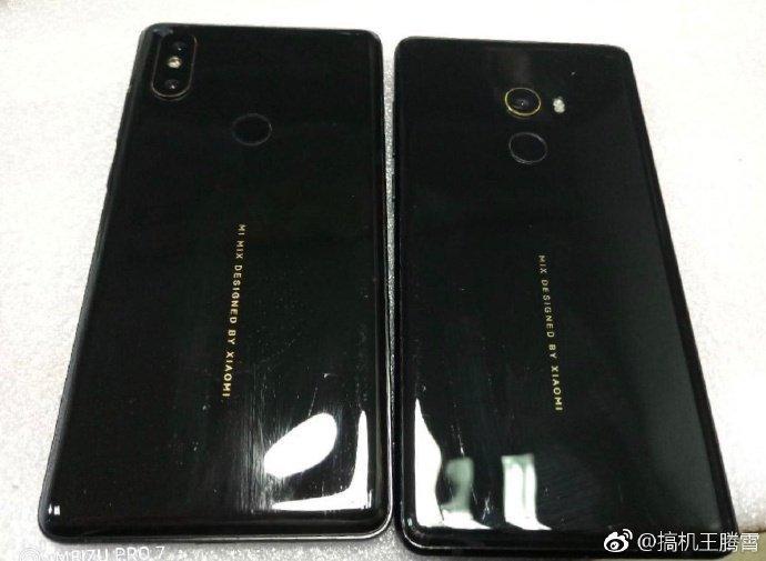 xiaomi-mi-mix-2s-leaked-photo-rear-design