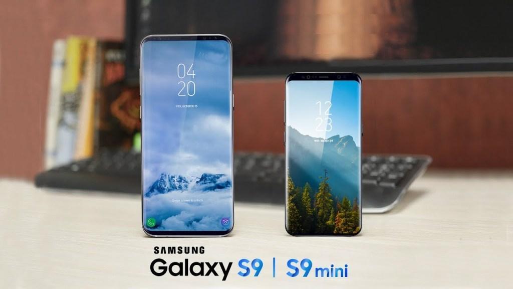 galaxy-s9-mini
