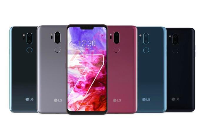 lg-g7-thinq