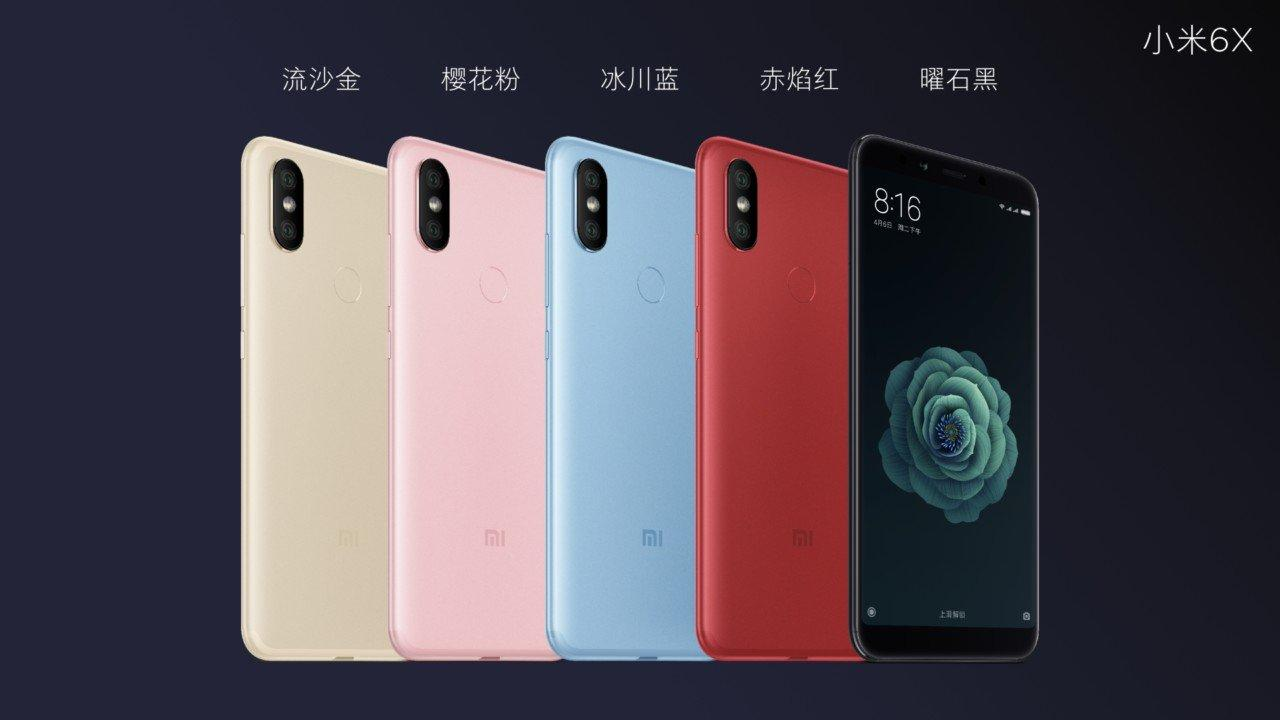 xiaomi-mi-6x-color-variants_
