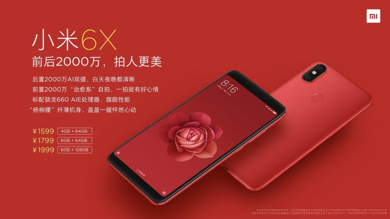 xiaomi-mi-6x-pricing_