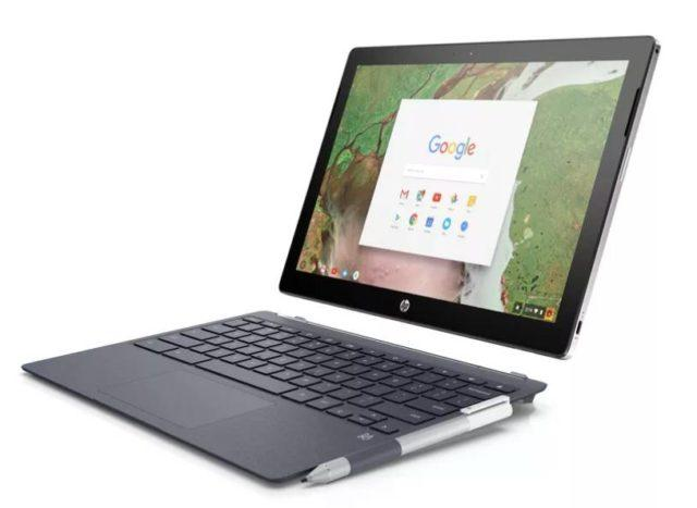 hp_chromebook_x2-640x467