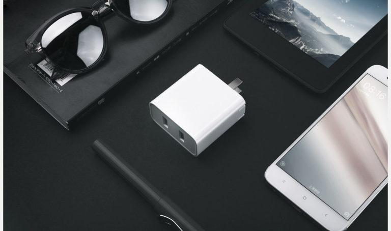 xiaomi-usb-charger-3-768x454