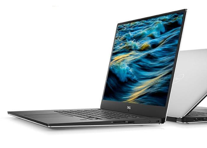 dell-xps-15-9570