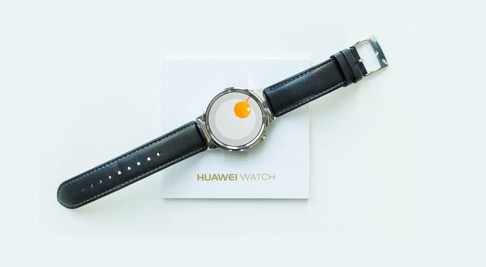 huawei-watch-concept-1000x550