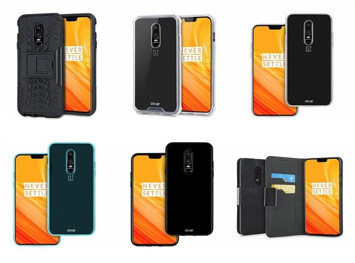 oneplus-6-case-render