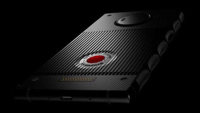 red-hydrogen-one-680x385