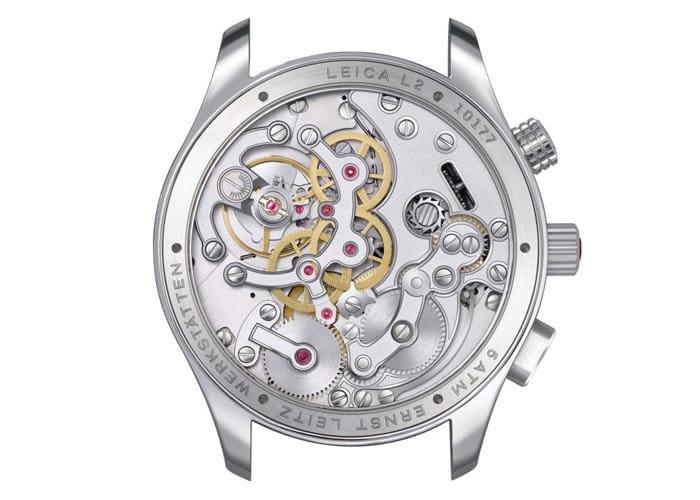 leica-watch-1