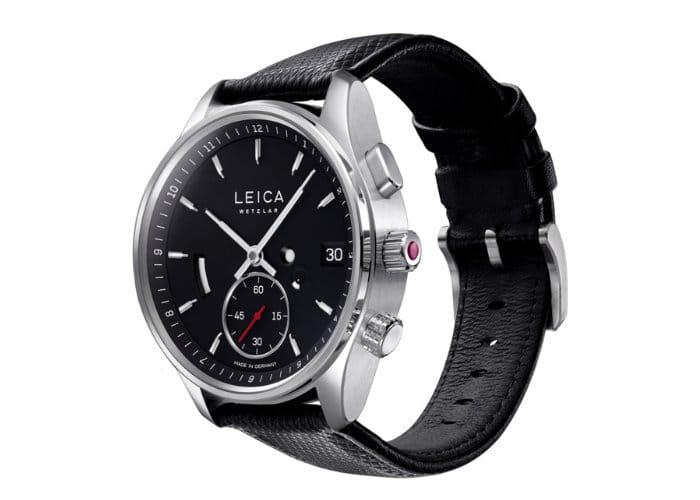 leica-watch-2