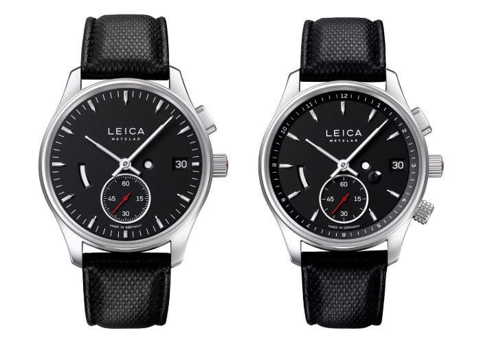 leica-watch