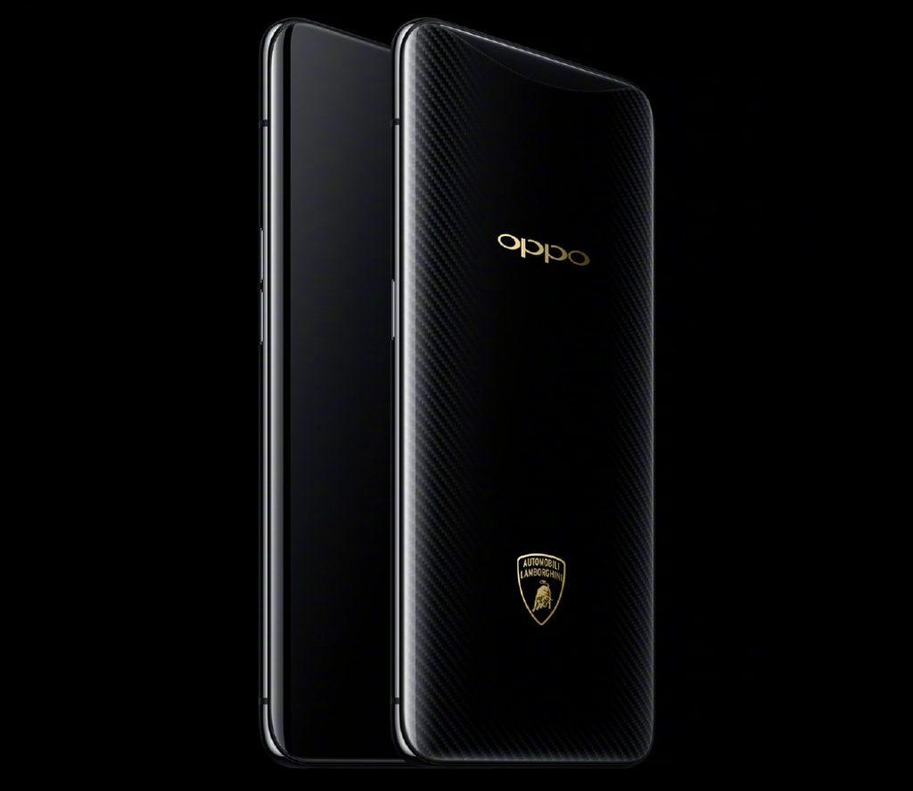 oppo-find-x-lamborghini-limited-edition-1