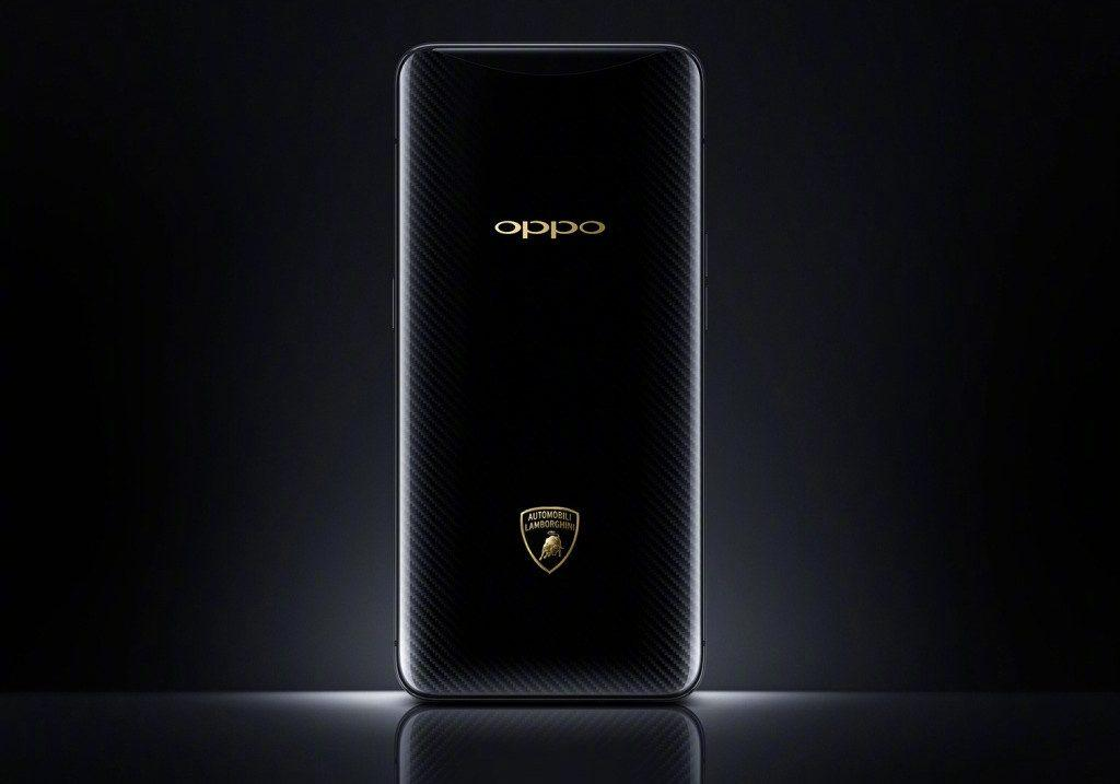 oppo-find-x-lamborghini-limited-edition-3