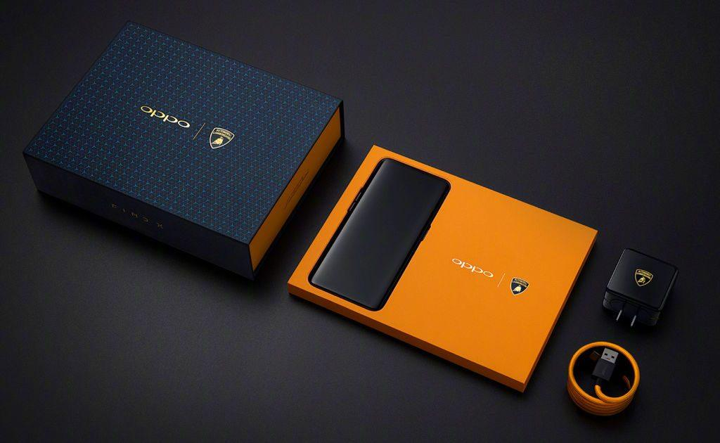oppo-find-x-lamborghini-limited-edition-4