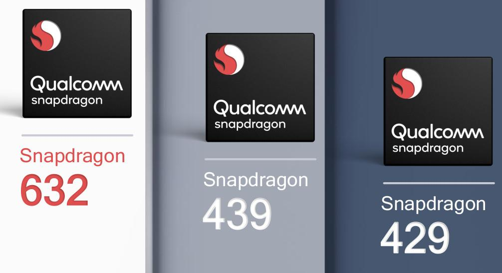 qualcomm-snapdragon-635439-and-429