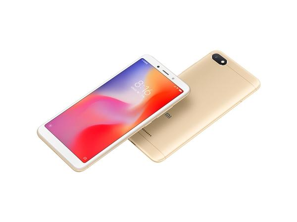 redmi-6a-official-4