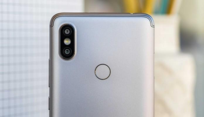 ТОП-5 китайских смартфонов за $200 в июне 2018