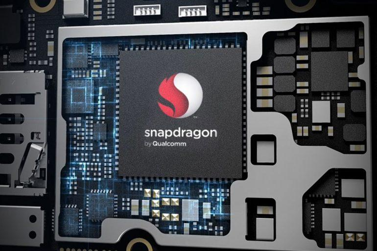 qualcommsnapdragon-770x513