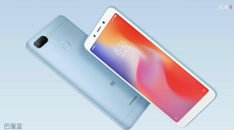 redmi-6_blue_759