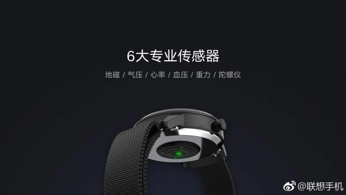 watch-x-2