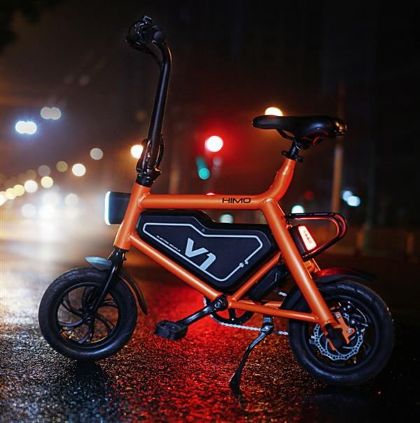 xiaomi-himo-electric-bicycle-b