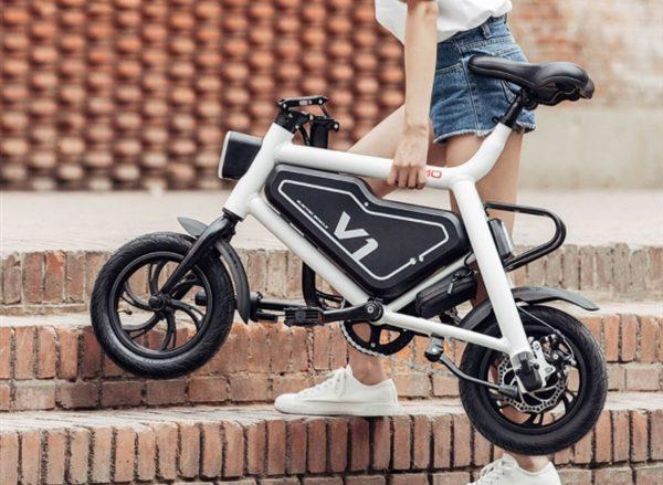 xiaomi-himo-electric-bicycle-c-e1529336300986