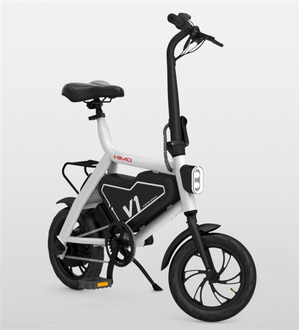 xiaomi-himo-electric-bicycle