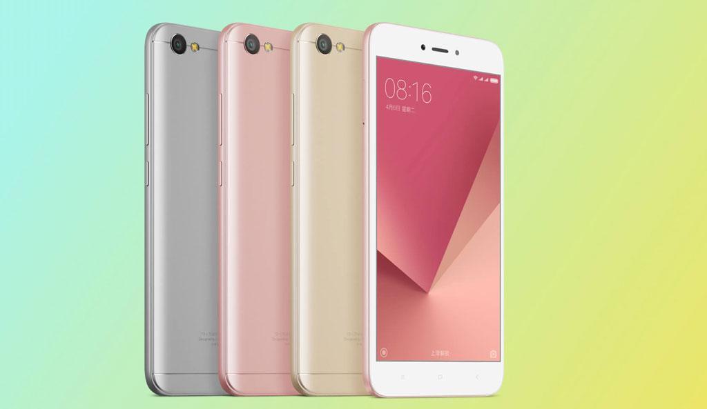xiaomi-redmi-note-5a-3gb32gb-dual-sim-0001