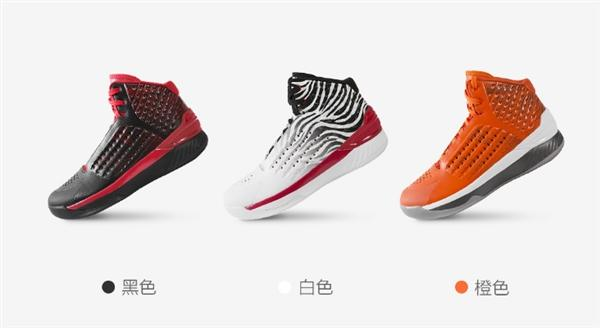 xiaomi-basketball-shoe-a